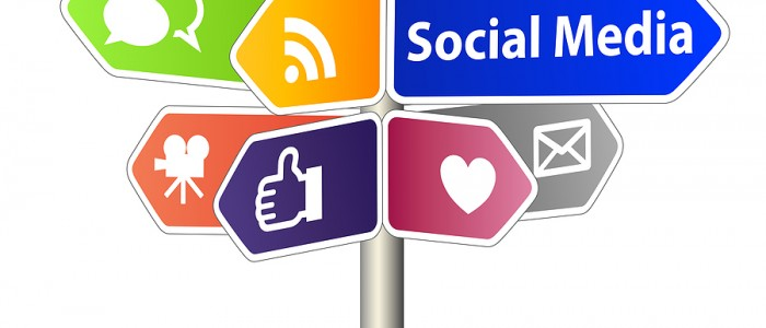 socialmedia-whichwaytogo