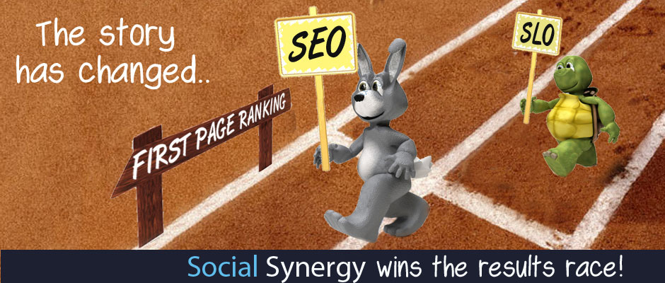 SocialSynergy-SEO