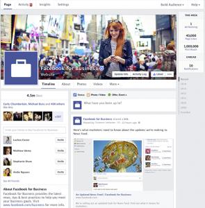 new-facebook-page-designa