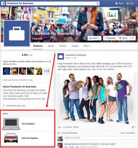 new-facebook-page-designb