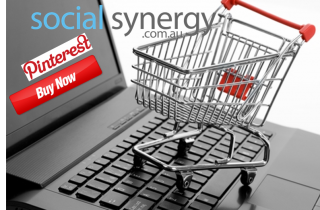pinterest-buy-now-button-socialsynergy