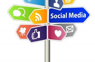 socialmedia-whichwaytogo