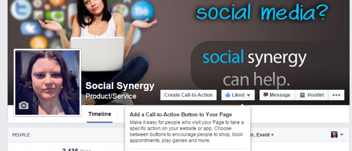fb-call-to-action-button