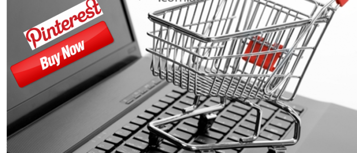 pinterest-buy-now-button-socialsynergy